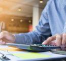 CORONAVIRUS: Cambiano le scadenze fiscali