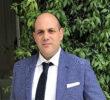 Elezioni Camera di Commercio Irpinia-Sannio